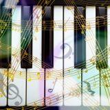 クラシック ピアノ 癒し