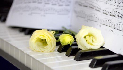 クリスマスにぴったりのクラシック!ピアノで弾きたい名曲・定番5選!