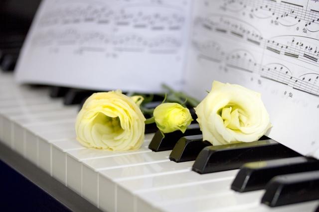 クリスマス クラシック ピアノ