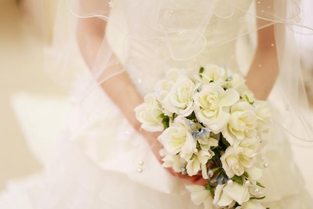 厄年 結婚 入籍