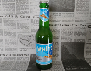 ベルギービール 種類 初心者