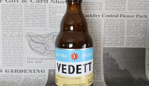 ベルギービールは種類がたっくさん!初心者にこそ飲んでほしい銘柄5選!