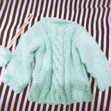 縮んだセーター 元に戻す 方法