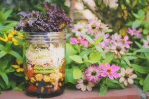 いい匂いの体臭にする方法!食べ物やサプリ等で体の内側から体臭を変えよう
