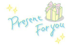 中学校 入学祝い プレゼント