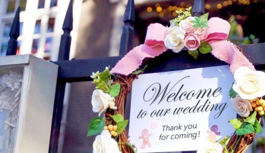 結婚式で友人代表のスピーチ!新郎新婦への手紙の例文!時間やマナーも!