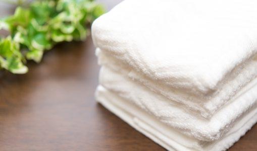 洗濯物をクエン酸につけ置き!汚れや臭いはセスキも併用して解消できる!