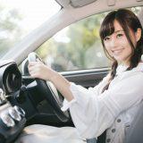 女性 運転 危険