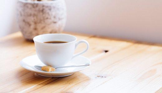プーアール茶を毎日は飲み過ぎ?適量を飲んで下痢や副作用に気をつけよう!