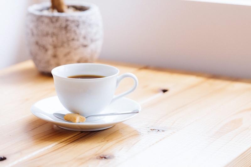 プーアール茶 毎日 飲み過ぎ