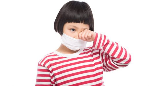 花粉症に効果的な乳酸菌サプリやヨーグルトの種類!冬から対策がおすすめ!