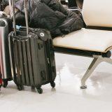 スーツケース ビジネス おすすめ