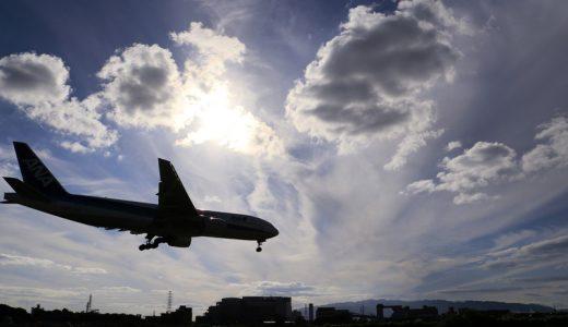 旅行用スーツケースのおすすめ!国内?海外?行き先や日数に合わせた選び方