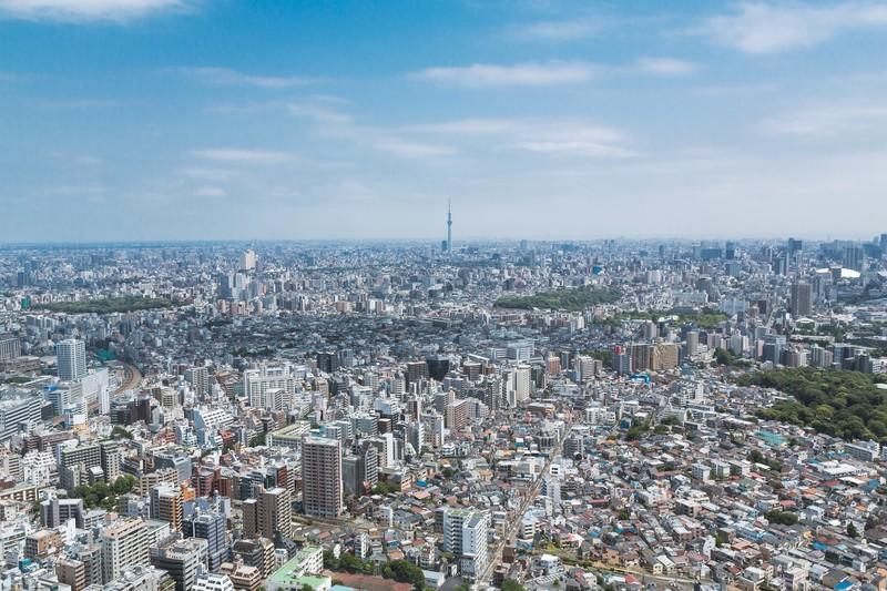東京オリンピック いつからいつまで