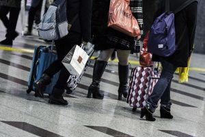 日本製 スーツケース おすすめ