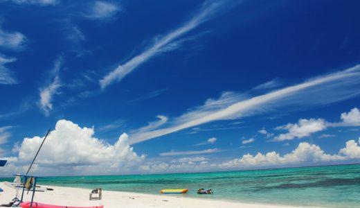 旅行カバンやスーツケース、キャリーバッグの選び方!目的や泊数別のおすすめ!