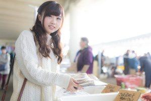 DHA・EPA 多い 食品食べ物