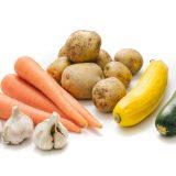 日清食品のDHA&EPA+ケルセチン サプリ
