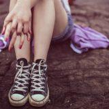 おしゃれ 履きやすい 靴