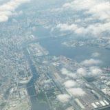 新幹線 飛行機 どっち