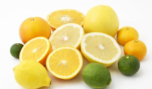 花粉症にはじゃばら果汁が効果あり!幻の果実の味や香り、おすすめの飲み方は?