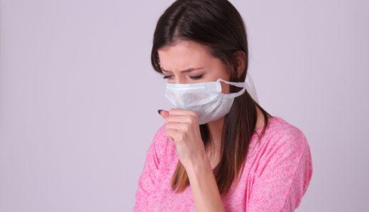 花粉症の薬で眠くなったり口が渇くのを防ぐ!即効性を求めたい時のおすすめ!