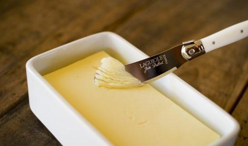 発酵バターのおすすめ厳選5選!エシレバター以外の高級バターや国産も!