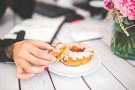 糖質制限の甘味料はエリスリトールが絶対おすすめの理由!ラカントSとの違いは?