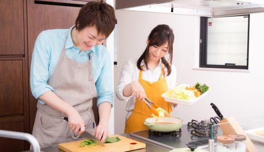 ぎゅうぎゅう焼きを失敗せず作るコツ!オーブンの温度やソースの作り方も!