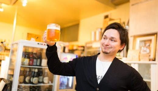 ビールと発泡酒の違いと見分け方!味や原料の種類や値段は?体に良いのは?