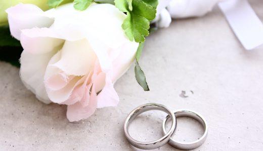 事実婚はなぜ増えた?メリットや同棲との違い!はあちゅうや芸能人も事実婚!