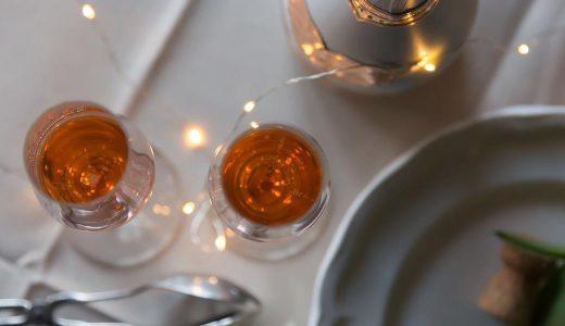 シャンパンの保存方法! 開封後の賞味期限や保存は冷蔵?置き方は横?