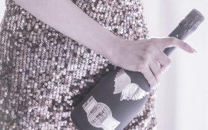 シャンパンに合う おつまみ おすすめ