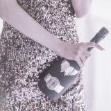 シャンパン 苦手 割り方