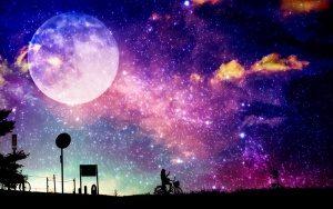 満月 体調 影響