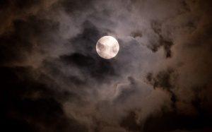 満月 生理 理想