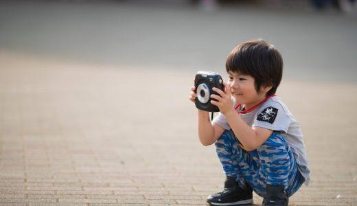 【カメラを止めるな!】に盗作やパクリ疑惑!和田亮一氏の舞台との類似点は?