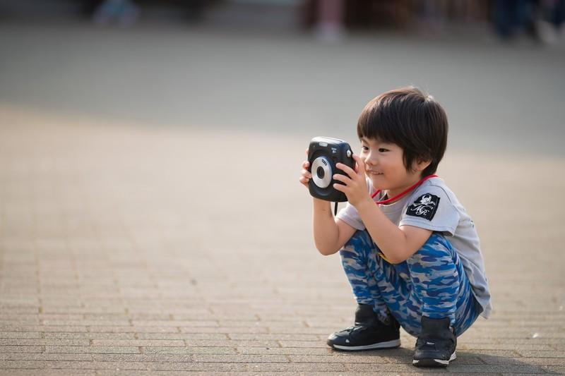 カメラを止めるな 盗作疑惑 パクリ