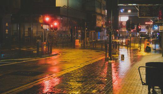 梅雨を楽しむレインブーツおすすめ5選!長靴よりおしゃれで通勤もOK!