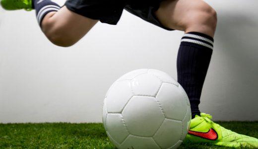 ワールドカップ次回2022年大会はカタールで開催!中止や変更の可能性は?