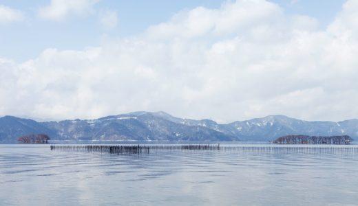 大阪は地震が少ない?活断層が少なく原発から遠い地震の少ない県や市7選!