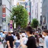 渋谷 坂 多い