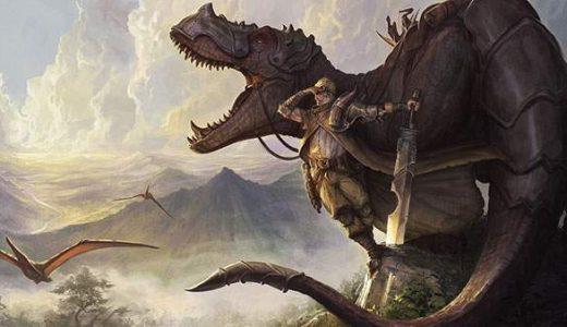 恐竜ガチボーイVS恐竜博士ダイナソー小林先生【夏休み科学電話相談】神回まとめ