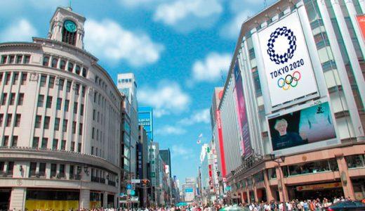 大阪なおみはなぜ日本語が話せない?国籍は?優勝のラケットは市販品?