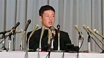 吉田輝星選手が記者会見で語ったことまとめ!中泉監督やネット上の反応は?