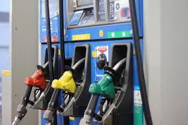 ガソリンはいつまで高い?2018年10月に高騰が続く理由や原因は?