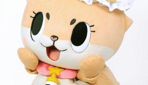 ちぃたん☆コラボカフェ(大阪)のメニューや値段は?混雑状況や口コミまとめ!