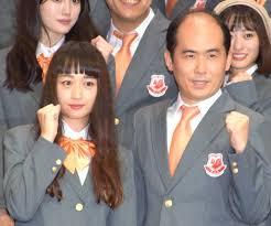 吉本坂46のメンバー顔画像まとめ!センター小川暖奈がかわいい!平均年齢38.9歳!