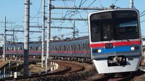 京成線の復旧はいつ?成田空港へのアクセスや振替輸送は?塩害が原因で停電?