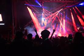 SHIKATAの楽曲は今後どうなる?ジャニーズがライブで自粛するのはいつまで?